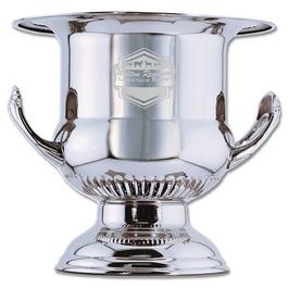 Wine Cooler Fair, Festival & 4-H Award Trophy