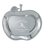 Apple Dish Horse Show Award