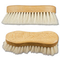 Soft Goat Hair Horse Face Brushes