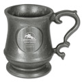 Engraved Salem Horse Show Award Mug