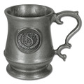 Casted Salem Horse Show Award Mug