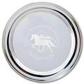 Plain Edge Horse Show Award Tray