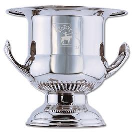 Wine Cooler Horse Show Award Trophy