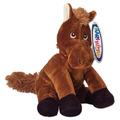 """Mary Meyer's Horse """"Whinny"""""""
