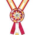 Newmarket Horse Show Award Sash