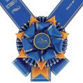 York Horse Show Award Sash