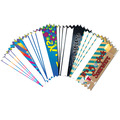Fun at Work - Ice-breaker Ribbons - Variety Pack