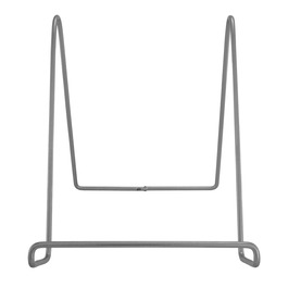 Wire Plate Stand