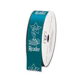 Star Reader Award Ribbon Roll