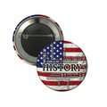 History Button