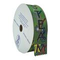 Stock STEAM Award Ribbon Roll