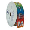 STEM Award Ribbon Roll