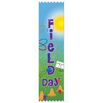 Stock Field Day Award Ribbon