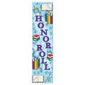 Honor Roll Award Ribbon