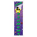 Stock Star Student Award Ribbon