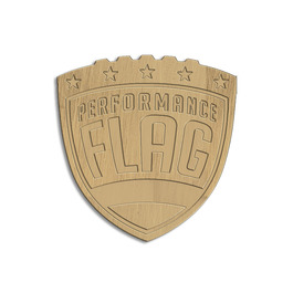 Custom Sports Lapel Pins - Die Struck