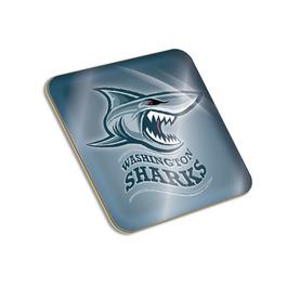 Swim Trading Pins - Photo Printed